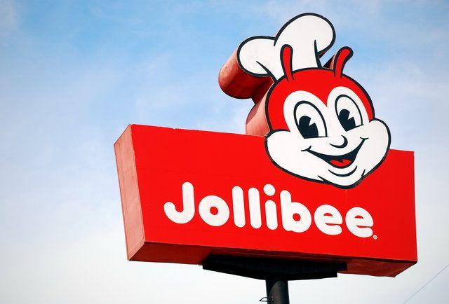 Jollibee to close 255 stores