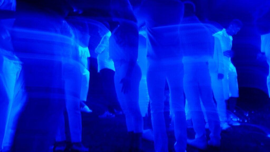 Japanese firm says its deep UV light deactivates coronavirus by 99.9%