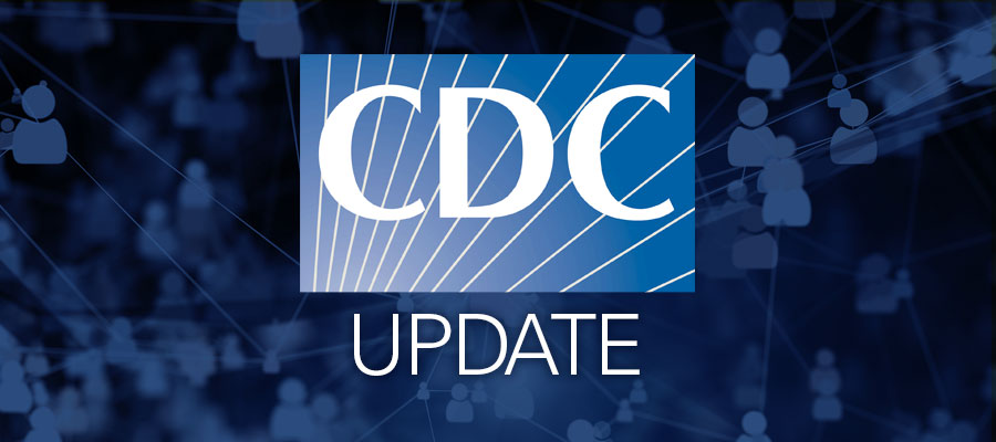CDC's new COVID-19 planning document shows death rate much lower than WHO estimates
