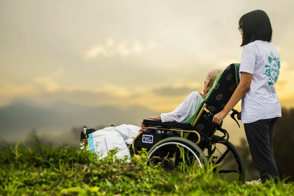 CDC finds patients with underlying conditions 12 times more likely to die of COVID-19
