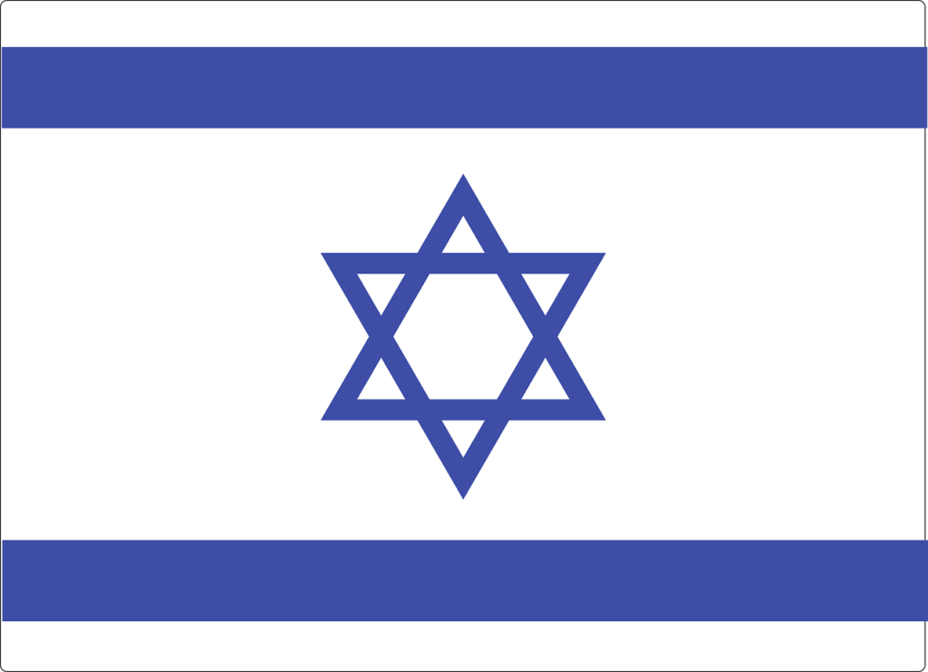 Israel's former health minister criticizes hysteria around COVID-19