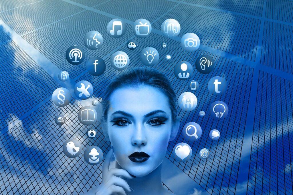 Ensuring User Predictability on Social Media Platforms