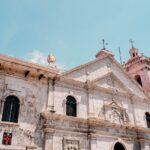 Cebu City learns its lessons, no more ECQs